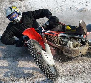 2 Stroke Dirt Bike Engine and Maintenance - Dirt Bike It